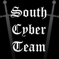 Логотип SouthCyberTeam