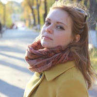 Жанна Колоскова