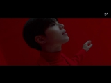 [STATION] TAEMIN 태민 Thirsty (OFF-SICK Concert Ver.) Performance Video