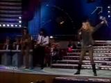 Маша Распутина «Отпустите меня в Гималаи» Песня 91