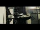 Ft. Dj MegaSound - Nirvana (JSon Remix)