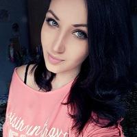 Вика Ткаченко