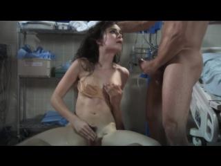 Унтформа медсестры порно видео мжм