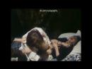 Наталья Щукина голая в фильме Дорогая Елена Сергеевна (1988, Эльдар Рязанов)