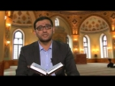 Передача Джума Мусульманское мессианство 4 Закон и мораль 29 11 2013 mp4