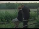 Зеркало (1975) Режиссёр: Андрей Арсеньевич Тарковский
