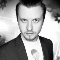 Антон Поздняков