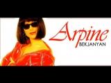 Արփինե Բեկջանյան / Arpine Bekjanyan [OFFICIAL] - Միացե՛ք մեր YouTube ալիքին
