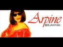 Արփինե Բեկջանյան / Arpine Bekjanyan OFFICIAL - Միացե՛ք մեր YouTube ալիքին
