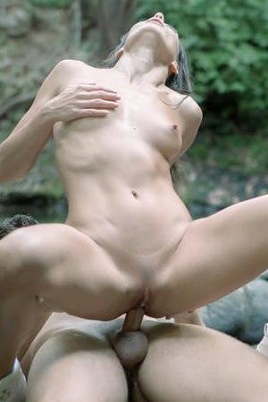 Fabulous Porn Films - Wild Life