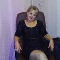Екатерина Шалолашвили
