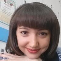 Кристина Михалюто