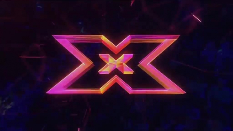 The X Factor Australia 2016 - 8x19 (Grand Final Decider)