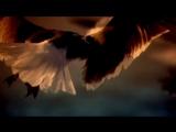 Sarah Brightman-Сара Брайтман  This Love