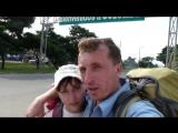 Автостопом по Южной Америке - часть первая (Венесуэла, Колумбия, Эквадор)