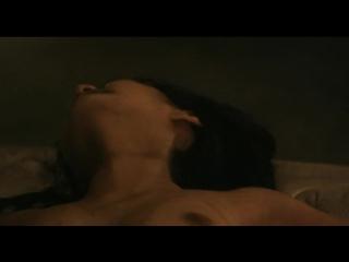 подчинение изнасилования ретро порно фильмы