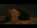 бдсм из фильма Sweet.Whip.2013 (bdsm, порка, изнасилование, бондаж, подчинение)