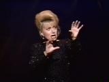 Elaine Paige - With One Look (1995) Песня с мюзикла