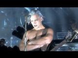 Rammstein - Du Riechst so Gut (Live Aus Berlin 1998)