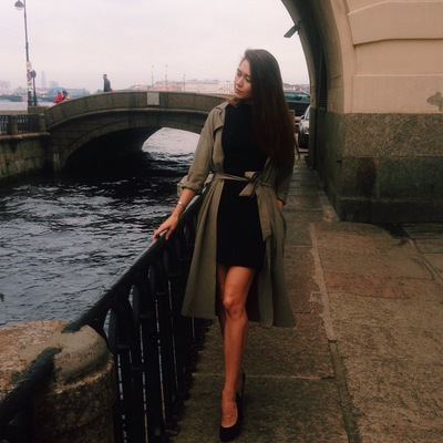 Лидия Макарова