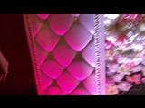 Event Weekend (ролик 21)