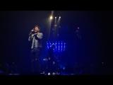 Queen + Adam Lambert part Somebody To Love Amsterdam Ziggo Dome 2017