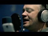 Айдамир Эльдаров - Музыкант (демо)