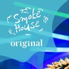SmokeHouse/СмокХаус кальянная Набережные Челны
