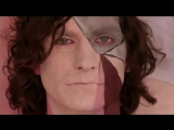 gotye - somebody that i used to know (ft. kimbra)