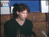 Федор Чистяков и группа Ноль (Марафон 15 1992 год)