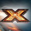 X-Фактор | Украина | Народная группа