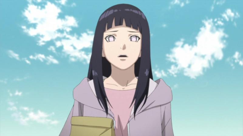 Naruto Shippuuden 499 эпизод | Rain Death | HD | История Конохи : Идеальный день для свадьбы - Развязка секретной миссии