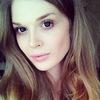 Eva Chernykh