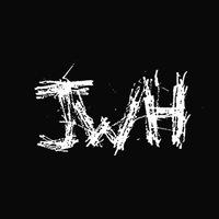 Логотип JWH (Sludge, VDK)