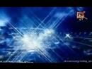 [WWE QTV[Cамці Савців]☆[WrestleMania XIX](19)]Promo]Brock Lesnar vs Kurt Angle]☆[Брок Леснар про Курт Энгл]