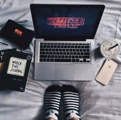 особняк с привидениями смотреть онлайн 2