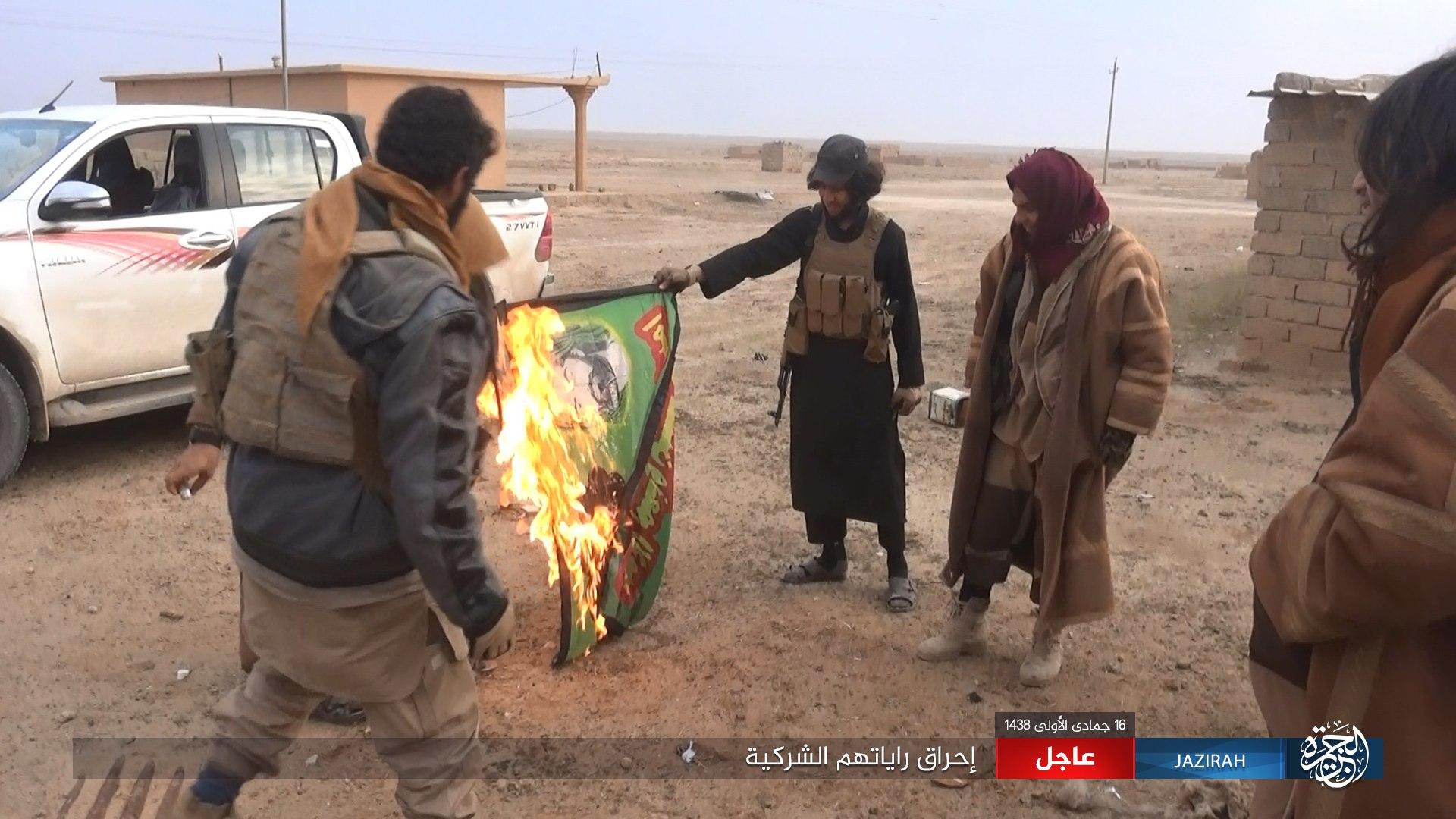 [BIZTPOL] Szíria és Irak - 3. - Page 39 Ew75fTD7nNw