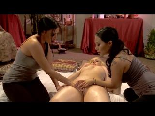 vanilla_deville_siri_and_asa_akira_lesbian_massage_2_720p