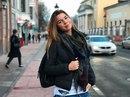 Людмила Уваркина фото #15