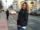 Людмила Уваркина фото #14