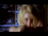 Stefano  Ercolino - What Is Love (Italo Discotronic) (Haddaway cover)