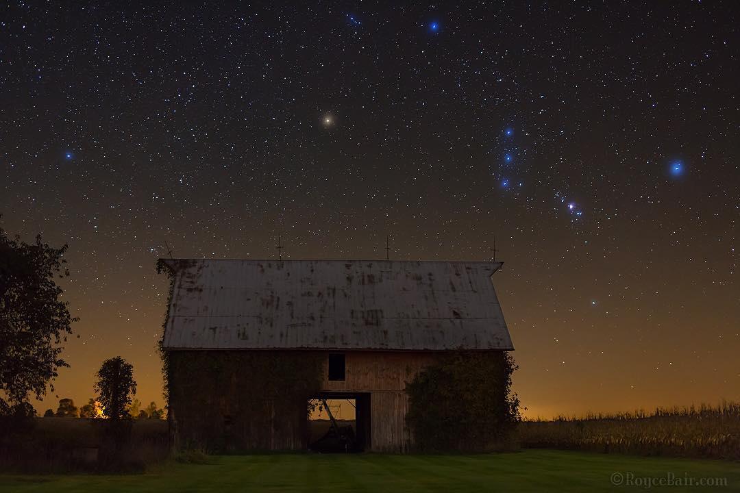 Звёздное небо и космос в картинках - Страница 2 UmRqTS_NJFM