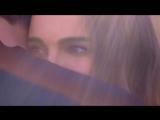 Natalie Portman for MISS DIOR