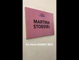 Mariana via InstaStory