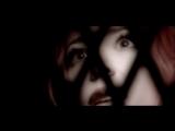 Mylene Farmer - Je te rends ton amour клип Милен Фармер