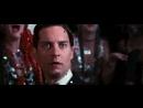 The Great Gatsby.2013.BDRip.720p.denis100
