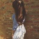 Мария Ефимова фото #22
