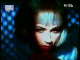 Eurodance - Das Modul - Kleine Maus
