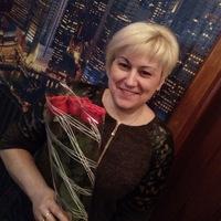Александровна Людмила