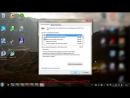 Как очистить диск от ненужных файлов без сторонних программ